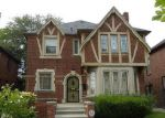 Foreclosed Home in Detroit 48206 STURTEVANT ST - Property ID: 3340039798