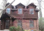 Foreclosed Home in Detroit 48221 LICHFIELD RD - Property ID: 3340042867