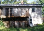 Foreclosed Home in Grand Rapids 49525 VINEYARD AVE NE - Property ID: 3340135262