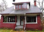 Foreclosed Home in Grand Rapids 49507 ARDMORE ST SE - Property ID: 3340144464