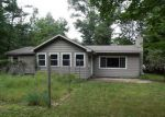 Foreclosed Home in Roscommon 48653 ACRE CT - Property ID: 3340194388