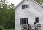 Foreclosed Home in Cheboygan 49721 N C ST - Property ID: 3340236438