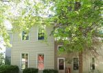 Foreclosed Home in Plainwell 49080 E PLAINWELL ST - Property ID: 3340257908