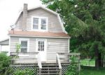 Foreclosed Home in Shelbyville 49344 124TH AVE - Property ID: 3340258783