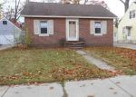 Foreclosed Home in Muskegon 49441 WINCHESTER DR - Property ID: 3340264465