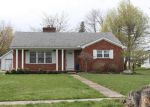 Foreclosed Home in Riga 49276 RIGA HWY - Property ID: 3340267986