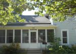 Foreclosed Home in Tecumseh 49286 N MAIDEN LN - Property ID: 3340269280