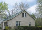 Foreclosed Home in Buchanan 49107 ARCTIC ST - Property ID: 3340304775