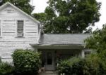 Foreclosed Home in Buchanan 49107 N DETROIT ST - Property ID: 3340313526