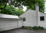 Foreclosed Home in Paw Paw 49079 COUNTY ROAD 665 - Property ID: 3340317914