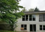 Foreclosed Home in Hersey 49639 STONEHOUSE RD - Property ID: 3340371334
