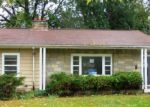 Foreclosed Home in Coldwater 49036 W CLARKE AVE - Property ID: 3340376588