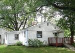 Foreclosed Home in Edwardsburg 49112 EAST ST - Property ID: 3340385798