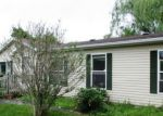 Foreclosed Home in Bay City 48708 S TRUMBULL RD - Property ID: 3340390160