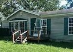Foreclosed Home in Gladwin 48624 PRATT LAKE RD - Property ID: 3340404174