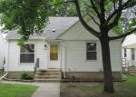 Foreclosed Home in Minneapolis 55417 25TH AVE S - Property ID: 3340415576