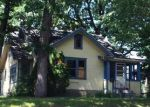 Foreclosed Home in Saint Cloud 56301 8TH AVE S - Property ID: 3340465950
