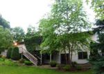 Foreclosed Home in Mankato 56001 200TH LN - Property ID: 3340469892