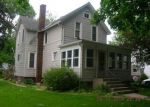 Foreclosed Home in Mapleton 56065 2ND AVE SE - Property ID: 3340471184