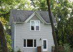 Foreclosed Home in Albert Lea 56007 S SHORE DR - Property ID: 3340491785