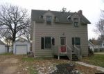 Foreclosed Home in Brownsdale 55918 E MAIN ST - Property ID: 3340500992