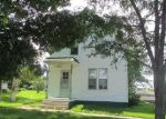 Foreclosed Home in Courtland 56021 RAILROAD ST - Property ID: 3340523306