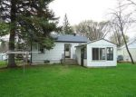 Foreclosed Home in Moorhead 56560 18TH ST N - Property ID: 3340532505