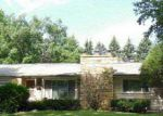 Foreclosed Home in Litchfield 55355 W CRESCENT LN - Property ID: 3340534703