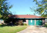 Foreclosed Home in Gulfport 39503 NANCY LN - Property ID: 3340544328