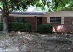 Foreclosed Home in Gulfport 39503 CLEVE ST - Property ID: 3340545652