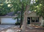 Foreclosed Home in Gulfport 39507 29TH ST - Property ID: 3340548272