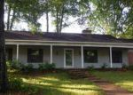 Foreclosed Home in Jackson 39212 HERITAGE PL - Property ID: 3340579822