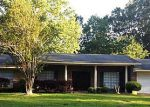 Foreclosed Home in Jackson 39211 N CANTON CLUB CIR - Property ID: 3340580241