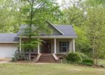 Foreclosed Home in Byram 39272 LAKE DOCKERY DR - Property ID: 3340581116