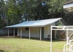 Foreclosed Home in Moss Point 39562 LILY PATCH LN - Property ID: 3340587253