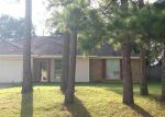 Foreclosed Home in Ocean Springs 39564 POST OAK DR - Property ID: 3340591192