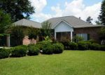 Foreclosed Home in Hattiesburg 39402 STONES THROW DR - Property ID: 3340605656