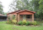 Foreclosed Home in Hattiesburg 39401 FRANCIS ST - Property ID: 3340606529