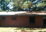 Foreclosed Home in Hattiesburg 39401 TUCKER RD - Property ID: 3340610919
