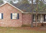 Foreclosed Home in Petal 39465 KELLY ROSE LN - Property ID: 3340611792