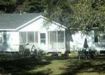 Foreclosed Home in Hazlehurst 39083 HIGHWAY 51 - Property ID: 3340622738