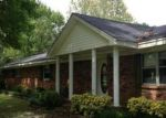 Foreclosed Home in Byhalia 38611 DOCKERY DR - Property ID: 3340635881