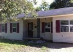 Foreclosed Home in Okolona 38860 ADAMS ST - Property ID: 3340638946