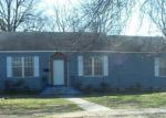 Foreclosed Home in Belzoni 39038 LEE ST - Property ID: 3340645958