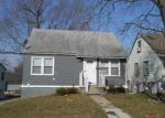 Foreclosed Home in Kansas City 64130 COLLEGE AVE - Property ID: 3340706387