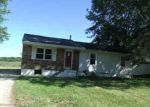 Foreclosed Home in Independence 64056 E 5TH TERRACE CT N - Property ID: 3340756308