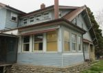 Foreclosed Home in Kansas City 64130 WALROND AVE - Property ID: 3340773841