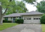 Foreclosed Home in Grandview 64030 WINCHESTER AVE - Property ID: 3340781274