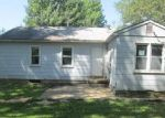 Foreclosed Home in Belton 64012 HAMILTON LN - Property ID: 3340829456