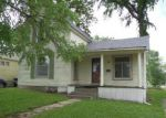 Foreclosed Home in Cameron 64429 W 3RD ST - Property ID: 3340873248